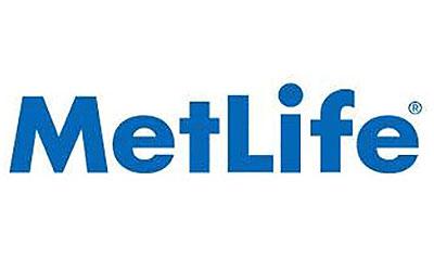 Metlife