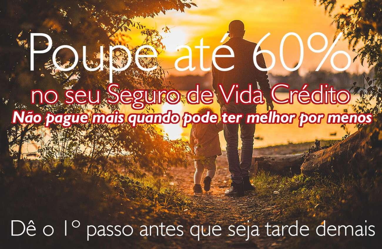 Banner-seguro-vida00